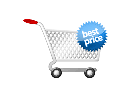 Pic-Cards Picture Flashcards Shopping Cart
